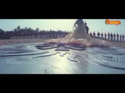 Kilichundan Mambazham teaser