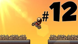 Let#39s Play Lisa The Painful #12 - Buzzo#39s Back