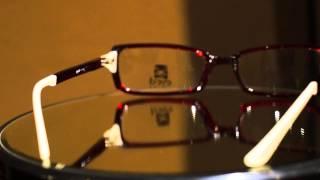 アイディーシー Eye'DC eye'd VISION E005 003 エンジ 11,000円