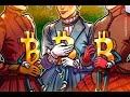Bitcoin (BTC) - Análise de hoje, 15/06/2021! #BTC #bitcoin #XRP #ripple #ETH #Ethereum #BNB #ADA