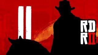 Zbieranie długów | Red Dead Redemption 2 [#11]