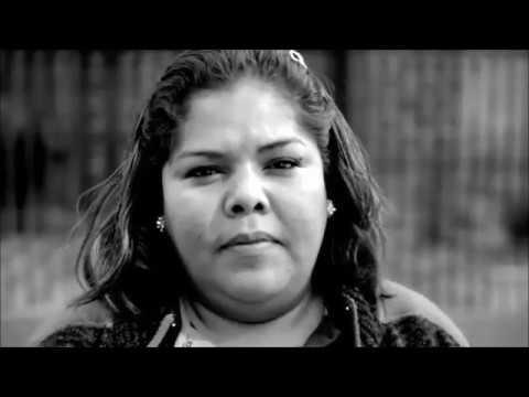 El Caso De Tortura De Claudia Medina Youtube