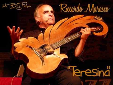 "Riccardo Marasco - ""Teresina"""