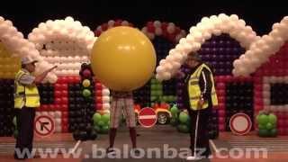 balonbaz