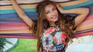 Best EDM Spring Mix 2019 Electro House Dance Mix