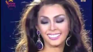Video BINIBINING PILIPINAS 2011, Part 5 - LONG GOWN COMPETITION GROUP 2 download MP3, 3GP, MP4, WEBM, AVI, FLV Juni 2018
