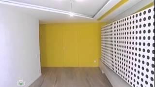 Массивная доска Ashton Ясень Виборг(Купить напольные покрытия можно в магазине http://a-parket.com/, 2014-08-13T17:36:12.000Z)