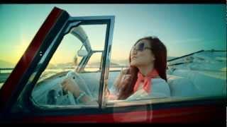 Vy Oanh - FLY [Official MV HD - 2K]