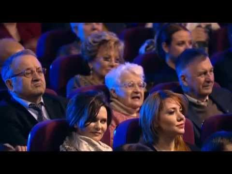 Видео, Концерт Л.Лещенко и В.Винокураэф.03.05.15г45 лет дружбе