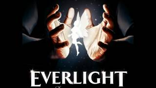 Everlight Theme Song (PC Game)