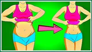 Худей без диет!!! СУПЕР напиток для очищения кишечника и БЫСТРОЙ потери веса!