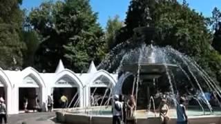 Швейцария видео(, 2012-03-16T18:30:20.000Z)