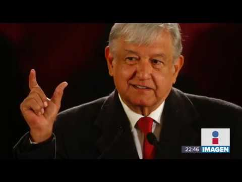 Felipe Calderón le responde a López Obrador sobre el huachicoleo | Noticias con Ciro
