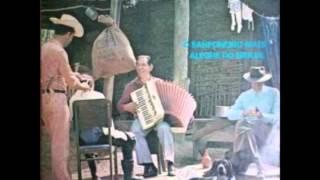 Download lagu Arlindo betio baile gaucho