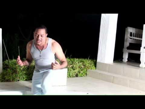 Frank Reyes - Mi Vida Sin Ti