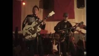 2004年頃、北海道南十勝で演奏していた憂歌団のカバーデュオ ボーカ...