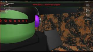 playing Roblox Bloody Mary {Warning} Scary By fascinatedrock1 with simm raf tyler and konner