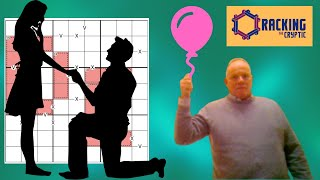 Sudoku as an Engagement Present