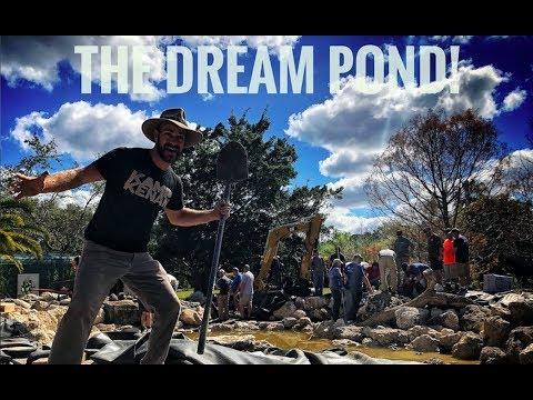 Troubleshooting Pump Problems | Pondscape Online on