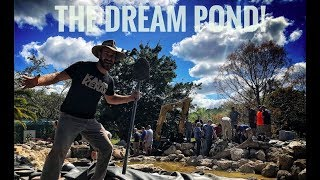 rec-pond-construction-full-action-entire-day-1
