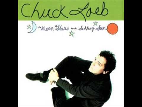 Chuck Loeb - Shine On