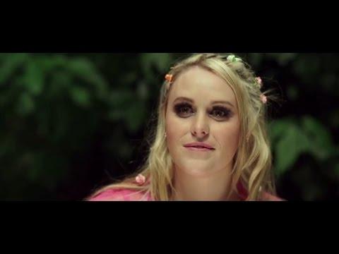"""Irene-Louise Van Wyk """"Meer as Woorde"""" (Amptelike video)"""