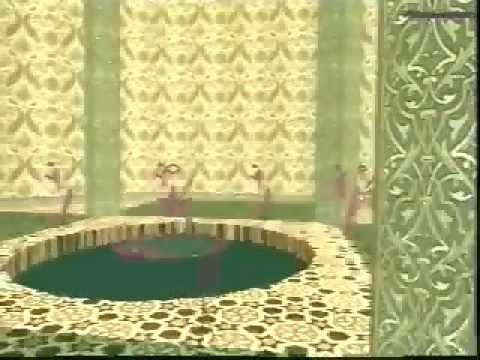 """Fakespace Music, """"Vacuii"""" (1995)"""