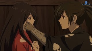 Episode 6-Dororo (2019) Rest In Peace, Mio. *Disclaimer: If there a...