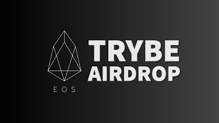 Preferred Currency News about Trybe Airdrops