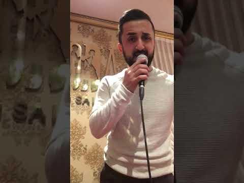 Murat Engin - Nerden Düştüm Ben Bu Aşka