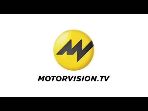 June 2017 on MOTORVISION TV | 24h Race, British Motoring, Future of Driving and Speed Rush
