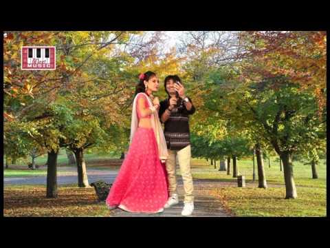 Kamlesh Barot New Timli | Selfie Photo | Kamlesh Barot | Gujarati New Song 2017