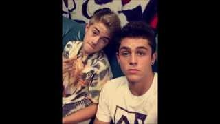 Baixar - Skate Maloley Ft Jack Johnson Jack And Jack She Don T Know Grátis