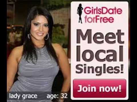 Free online dating international