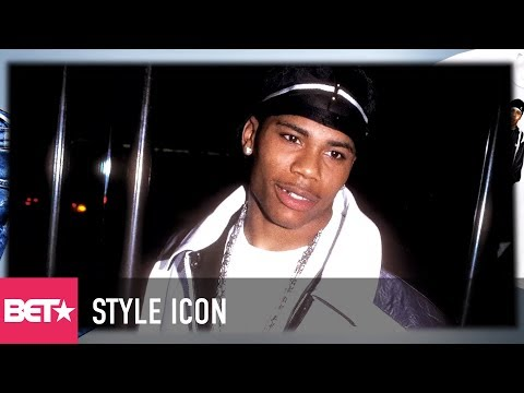 Download Youtube: Style Icon: Back To The Future – The '00s