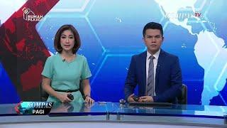 Program Dunia Sehat tayang setiap Hari Senin-Rabu pada pukul 11.00 WIB. Hanya di DAAI TV..