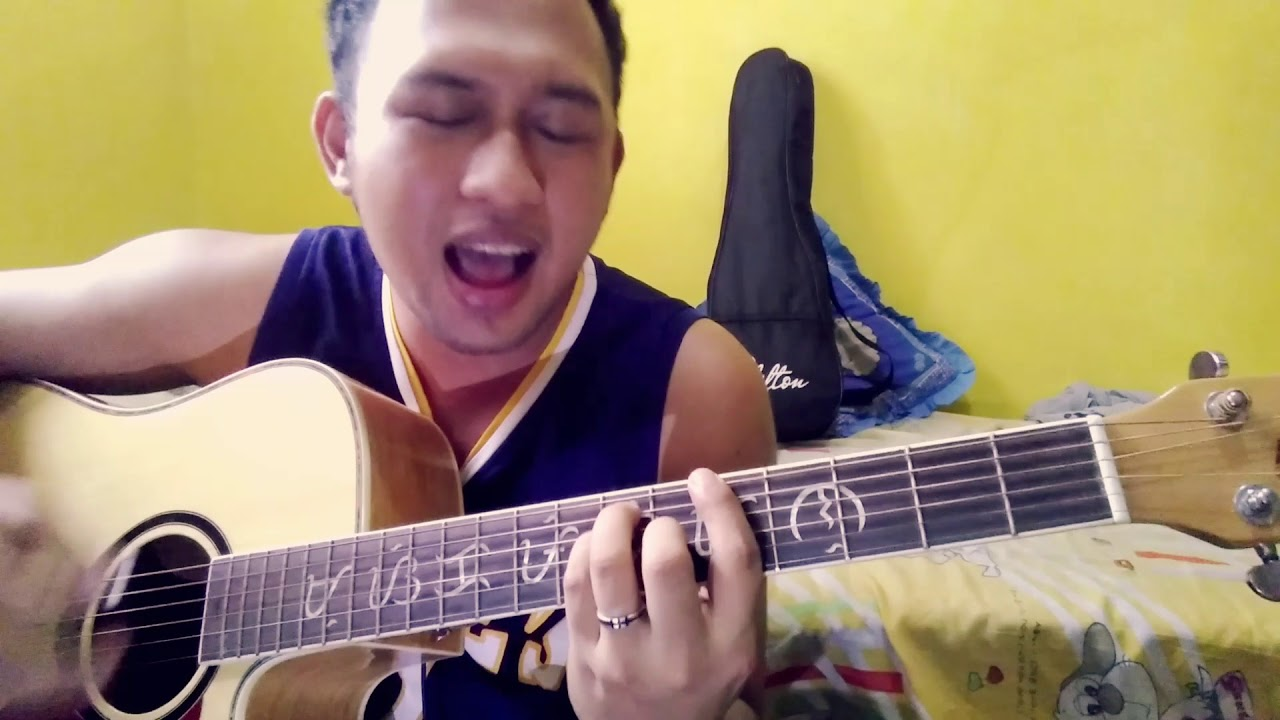 himig ng pag ibig asin guitar cover chords chordify. Black Bedroom Furniture Sets. Home Design Ideas