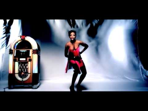 Estelle - No Substitute Love