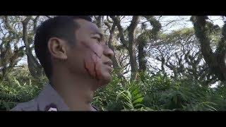 "Download Video SPESIAL!!! ""DIRGAHAYU REPUBLIK INDONESIA KE 73"" ACTION MOVIE!!! MP3 3GP MP4"