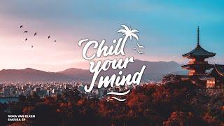 Chill Deep House Mix 2021 | Nora Van Elken [Sakura EP]