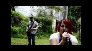 Free download - JustClay - Fear No Evil - dub step hard rock christian