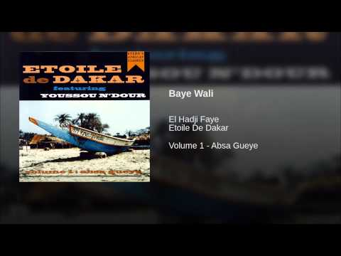 Baye Wali