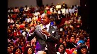 It's Not Over Yet | Pastor Alph Lukau | Celebration Service | Sunday 30 December 2018|AMI LIVESTREAM