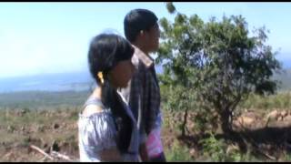 Family Band-3 Hati 1 Cinta