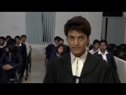 Top Law College in India | Nims University Jaipur | Prof Dr Balvir S Tomar