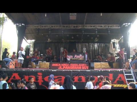 LIVE ANICA NADA   EDISI SIANG TEGAL PANJANG 8 OKTOBER 2017   RAWA MEKAR   BLANAKAN   SUBANG