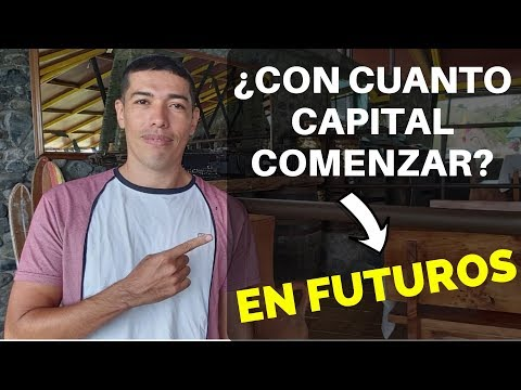 FUTUROS DE BINANCE Como Hacer Trading Con Bitcoin, Ethereum, Bch En Short Y Long [curso Completo]