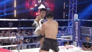 Lerdsila Phuket Top Team Highlight 2017