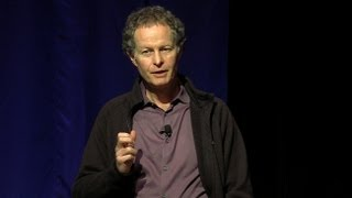 Conscious Capitalism with John Mackey Co-founder and Co-CEO of Whole Foods Market