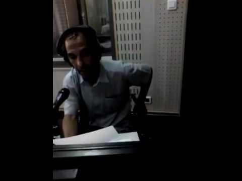 96 radio coran  algerie إذاعة القرآن الكريم   الجزائر